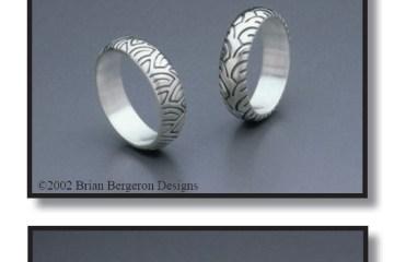 tires rings brian bergeron designs 4h10.com