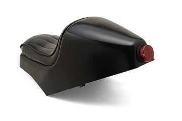 selle cafe racer jaan 4h10.com