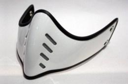 bell moto 3 masque 4h10.com