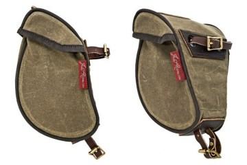 saddle-bag_ 4h10.com