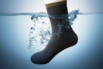 dexshell waterproof socks 4h10.com