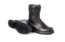 stylmartin rocket boots 4h10.com