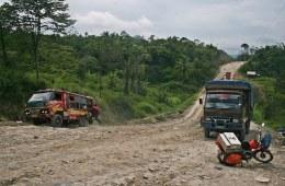 28.-Main-road-Sumatra