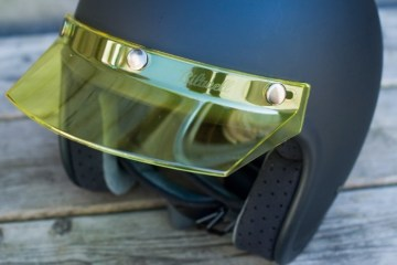 moto visor biltwell 4h10.com