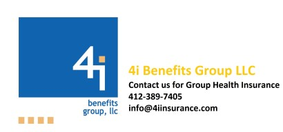 4iBenefits-Logo-Web  new