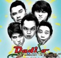 Download Lagu Teganya - Dadido MP3 Pop Indonesia