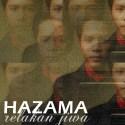 Download Lagu Hazama - Semalam MP3 Slow Rock Malaysia