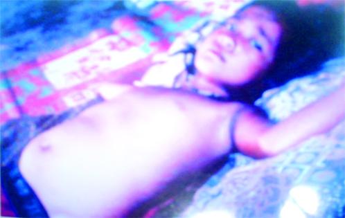 Catch NoraEll on Webcam  Online Live Sex  Pornhub