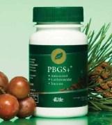 PBGS+® 4 life en Nicaragua