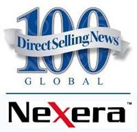 4life Nicaragua  - 4Life entre los diez primeros de la industria Global