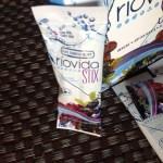 4Life Transfer Factor® RioVida Stix  (8)