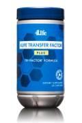 Nueva presentacion-4life-transfer-factor-plus