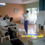 Clementina Beron  en Managua Nicaragua,  4life Nicaragua (10)