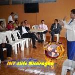 Clementina Beron  en Managua Nicaragua,  4life Nicaragua (13)
