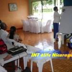 Clementina Beron  en Managua Nicaragua,  4life Nicaragua (14)