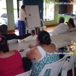 Clementina Beron  en Managua Nicaragua,  4life Nicaragua (15)