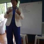 Clementina Beron  en Managua Nicaragua,  4life Nicaragua (16)