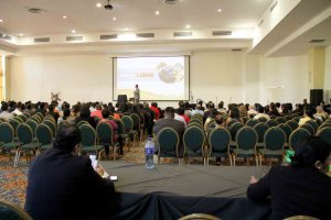 Universidad del Exito El sistema nos Hara Libre (4)