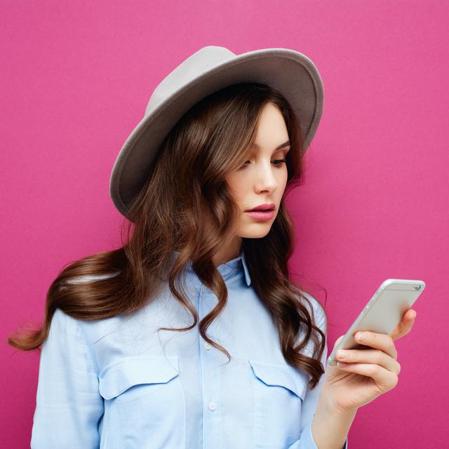 〈 連絡依存性を断ち切る方法③ 〉Wi-Fi環境では、前のスマホを活用する