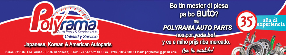 Pol-banner980x190