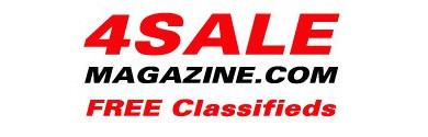 390×125-4sale-test-banner