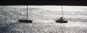 aquaverde-boats-at-anchor