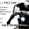 2K14 NFLCOMBINE-PRO-DAY-SLIDER
