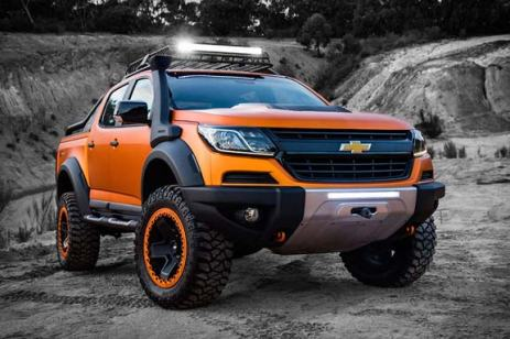 chevy-zr2-concept-2