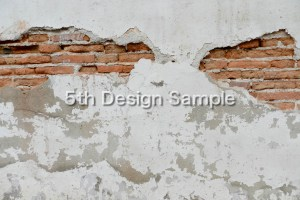 sample-wall-0007