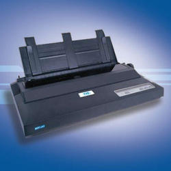 Dot Matrix Invoice Printer at Rs 14000  piece   Karol Bagh   New     Dot Matrix Invoice Printer at Rs 14000  piece   Karol Bagh   New Delhi    ID  15755527762