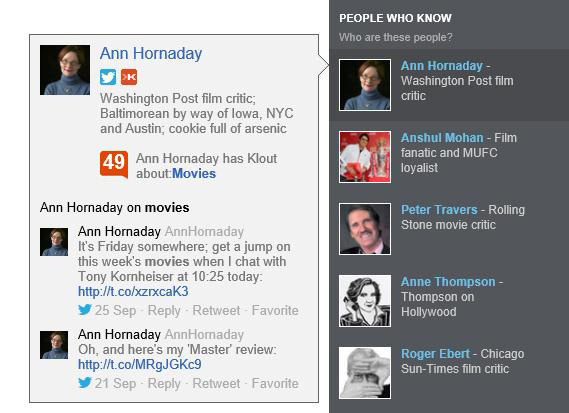 bing-klout