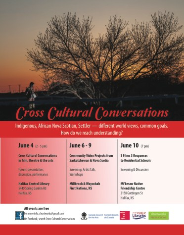 Cross Cultural Conversations Poster Final without bleed