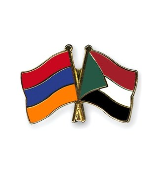 Flag-Pins-Armenia-Sudan