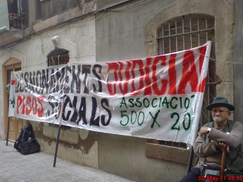 2011-05-05 desnonament barceloneta