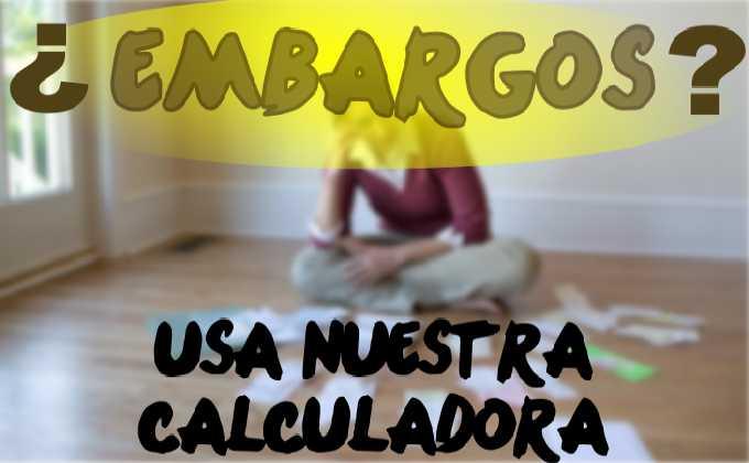 preocupacion_embargo_destacada