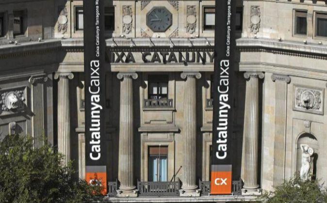 Associaci 500 20 lloguer 100 p blic i assequible for Catalunya banc oficinas