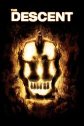 Nonton Film The Descent (2005) Subtitle Indonesia Layarkaca21 INDOXXI PusatFilm21 Bioskopkeren 21 Online