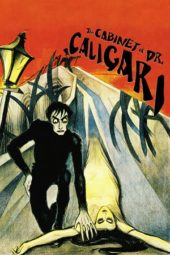 Nonton Film The Cabinet of Dr. Caligari (1920) Subtitle Indonesia Layarkaca21 INDOXXI PusatFilm21 Bioskopkeren 21 Online