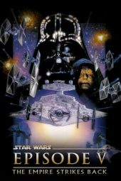 Nonton Film Star Wars: Episode V – The Empire Strikes Back (1980) Subtitle Indonesia Layarkaca21 INDOXXI PusatFilm21 Bioskopkeren 21 Online