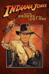 Nonton Film Raiders of the Lost Ark (1981) Subtitle Indonesia Layarkaca21 INDOXXI PusatFilm21 Bioskopkeren 21 Online