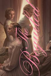 Nonton Film The Beguiled (2017) Subtitle Indonesia Layarkaca21 INDOXXI PusatFilm21 Bioskopkeren 21 Online