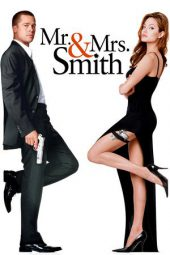 Nonton Film Mr. & Mrs. Smith (2005) Subtitle Indonesia Layarkaca21 INDOXXI PusatFilm21 Bioskopkeren 21 Online
