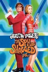 Nonton Film Austin Powers: The Spy Who Shagged Me (1999) Subtitle Indonesia Layarkaca21 INDOXXI PusatFilm21 Bioskopkeren 21 Online
