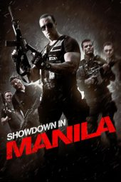 Nonton Film Showdown In Manila (2016) Subtitle Indonesia Layarkaca21 INDOXXI PusatFilm21 Bioskopkeren 21 Online
