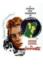Nonton Film The Innocents (1961) Subtitle Indonesia Layarkaca21 INDOXXI PusatFilm21 Bioskopkeren 21 Online