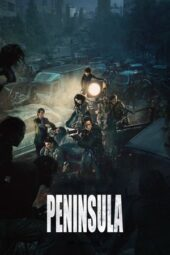 Nonton Film Peninsula [Train to Busan 2] (2020) Subtitle Indonesia Layarkaca21 INDOXXI PusatFilm21 Bioskopkeren 21 Online