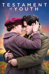 Nonton Film Testament of Youth (2014) Subtitle Indonesia Layarkaca21 INDOXXI PusatFilm21 Bioskopkeren 21 Online