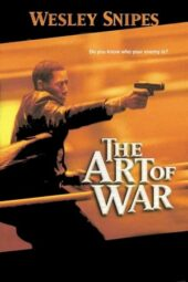 Nonton Film The Art of War (2000) Subtitle Indonesia Layarkaca21 INDOXXI PusatFilm21 Bioskopkeren 21 Online
