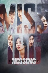 Nonton Film Missing: The Other Side Subtitle Indonesia Layarkaca21 INDOXXI PusatFilm21 Bioskopkeren 21 Online
