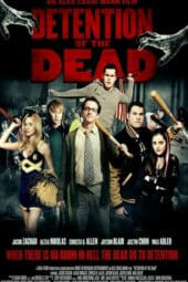 Nonton Film Detention of the Dead (2012) Subtitle Indonesia Layarkaca21 INDOXXI PusatFilm21 Bioskopkeren 21 Online